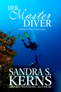 DIVER3Kindle_Smash