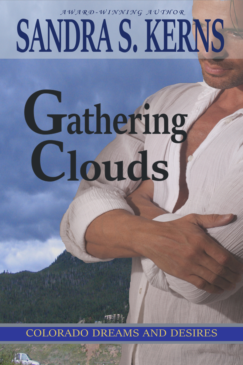 GatheringClouds