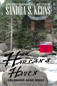 Harlan5