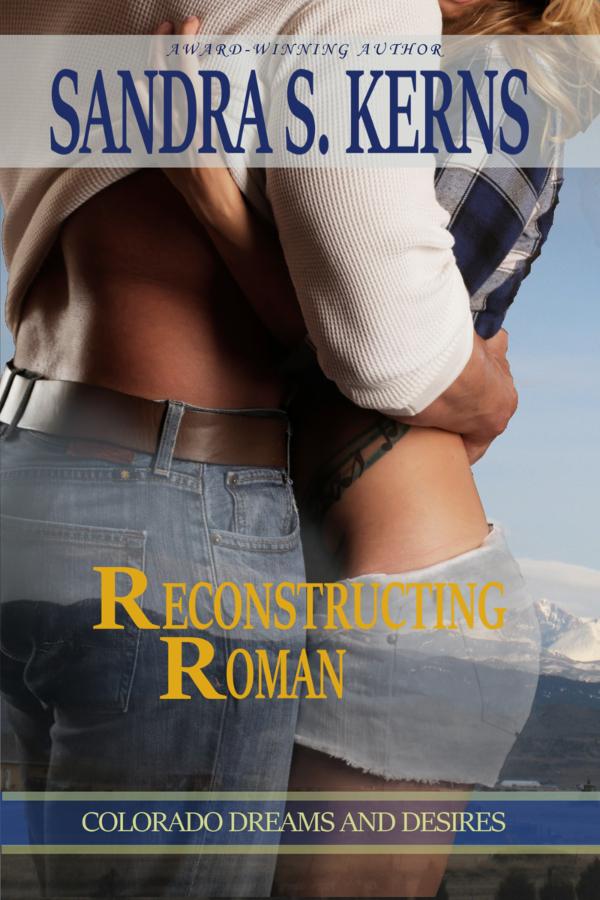 ReconstRoman5_600x900