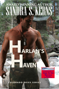 HarlanNew600x900