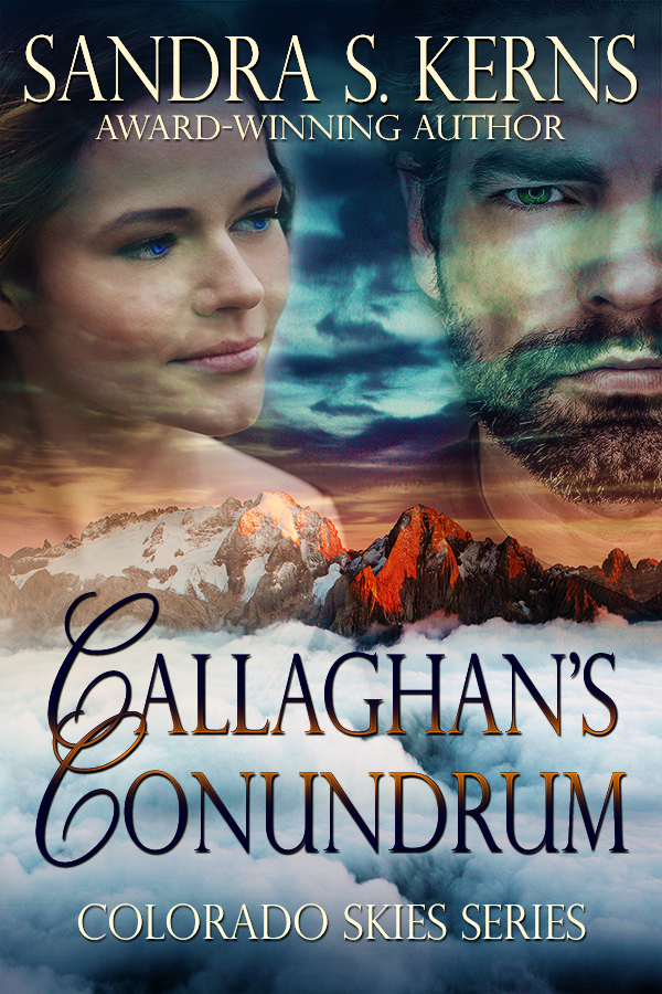 CallaghansConundrum-600x900