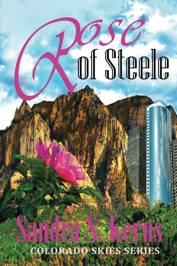 Rose_of_Steele_Cover600x900