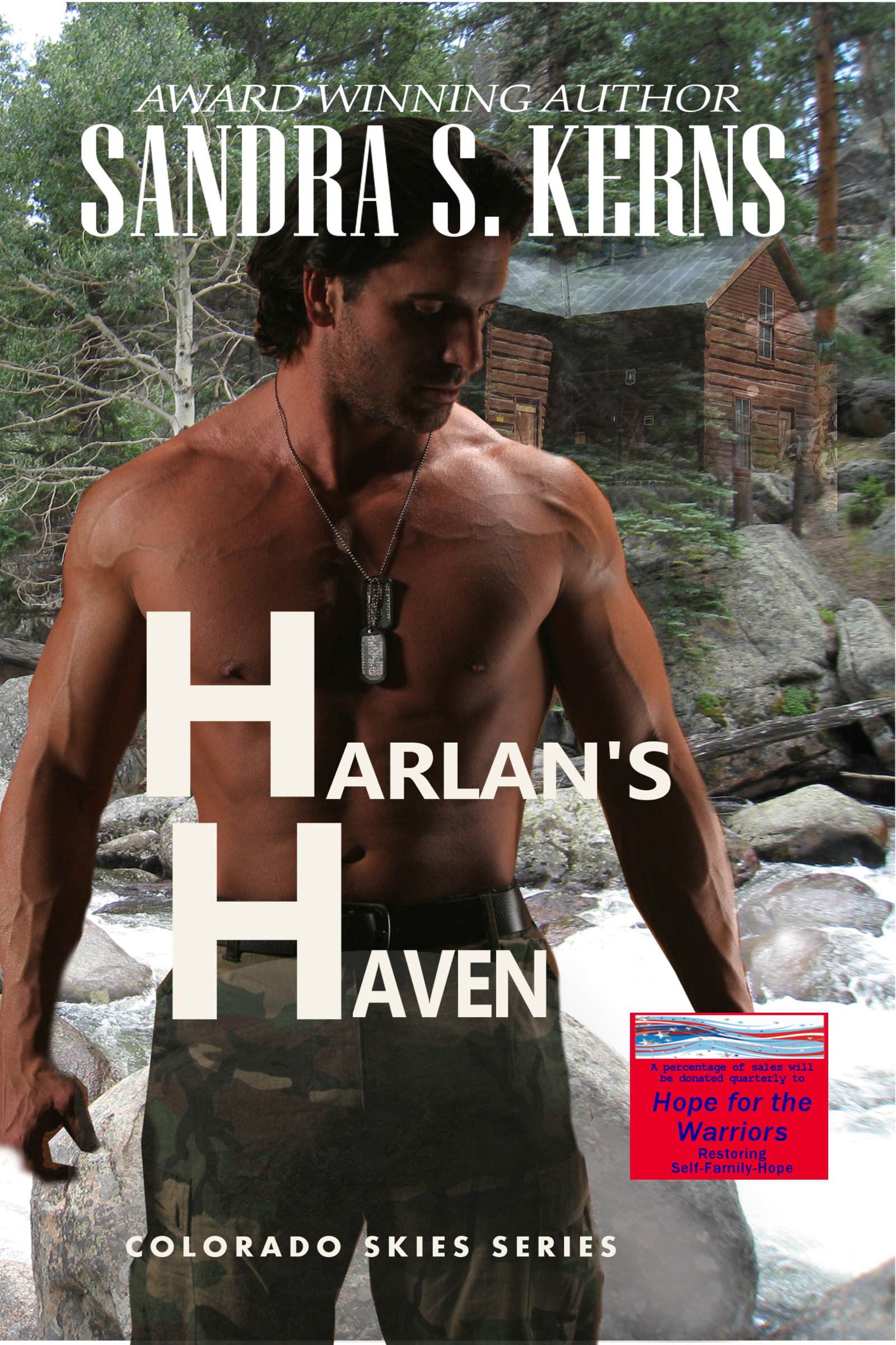 harlannew1600x2400