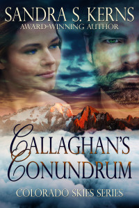 CallaghansConundrum-1600x2400