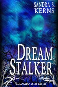 Dream Stalker (1)