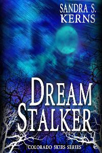 Dream Stalker200x300